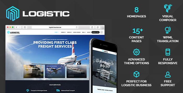 wordpress-themes-logistic