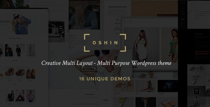wordpress-themes-oshin