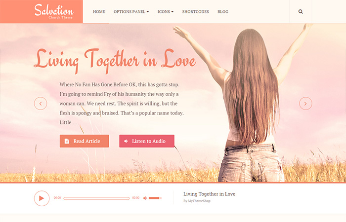 wordpress-themes-salvation