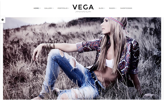 wordpress-themes-vega