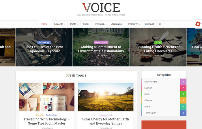 wordpress-themes-voice