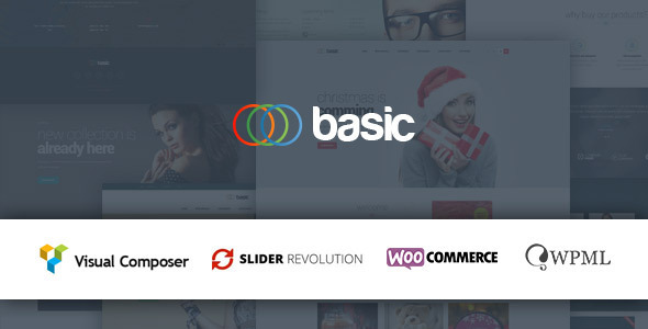 10 basic-multipurpose-woocommerce-theme
