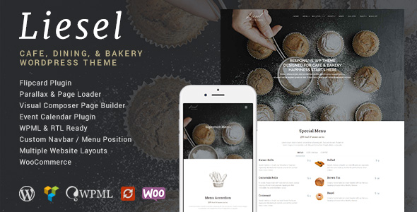 5-Liesel-Bakery-WordPress-Theme