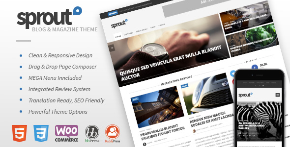 6-Sprout-Blog-News-Magazine-Theme