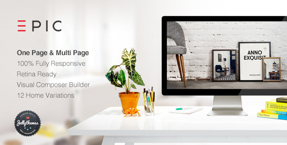 8 epic-responsive-multipurpose-theme