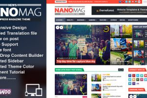9-NanoMag-WordPress-Theme