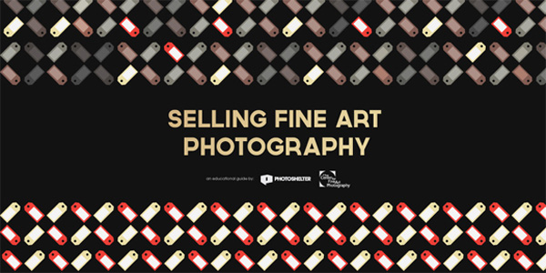 6-free-ebooks-for-photographers