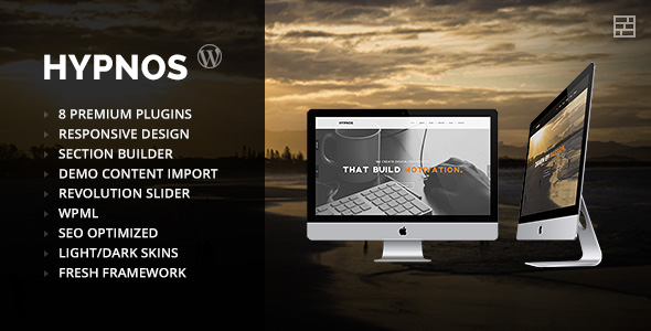Hypnos-One-Page-Parallax-WordPress-Theme