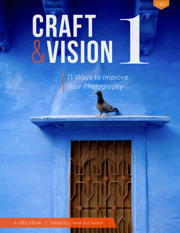 free-ebooks-for-photographers-1