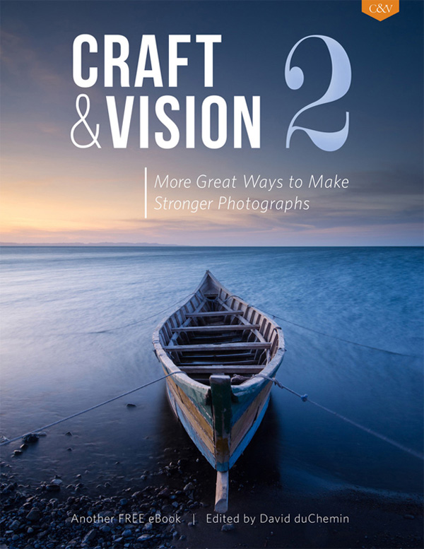 free-ebooks-for-photographers-10