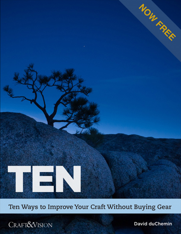 free-ebooks-for-photographers-12