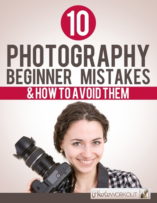 free-ebooks-for-photographers-13