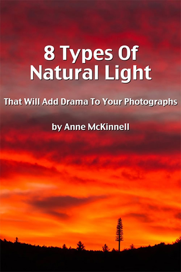 free-ebooks-for-photographers-3