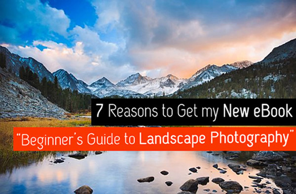 free-ebooks-for-photographers-7