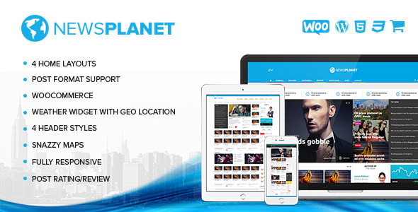 newsplanet-magazine-news-blog-wordpress-theme