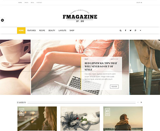 FMagazine-Wordpress-Themes-2015
