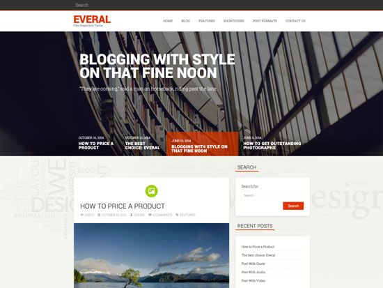 Free-Magazine-WordPress-Themes-2015-Everal