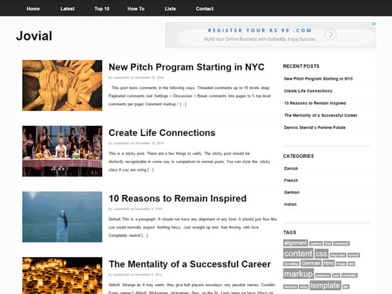 Free-Magazine-WordPress-Themes-2015-Jovial