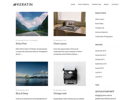 Free-Magazine-WordPress-Themes-2015-Keratin