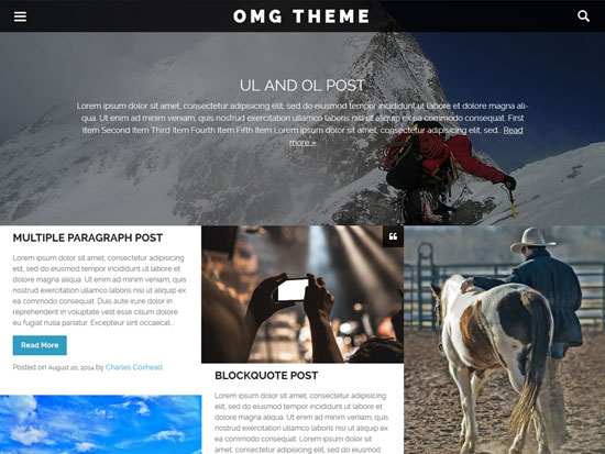 Free-Magazine-WordPress-Themes-2015-OMG