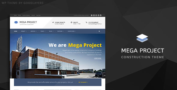 Mega-Project-Construction-Company-WP-Theme