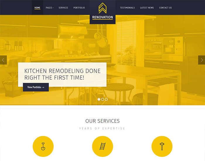 construction-site-wordpress-themes-11