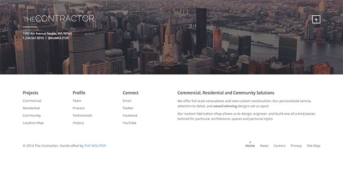construction-site-wordpress-themes-12