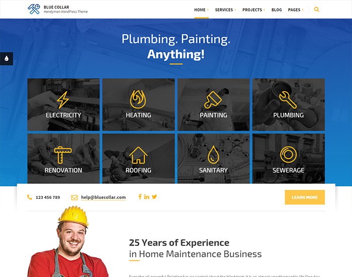 construction-site-wordpress-themes-2