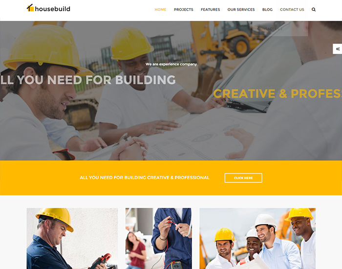 construction-site-wordpress-themes-3