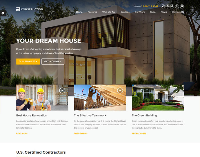 construction-site-wordpress-themes-4