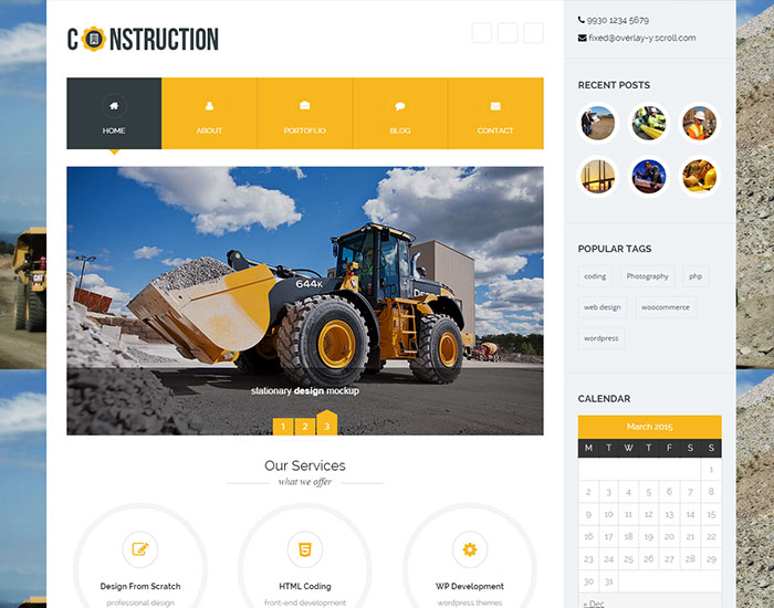 construction-site-wordpress-themes-5
