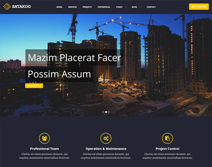 construction-site-wordpress-themes-7