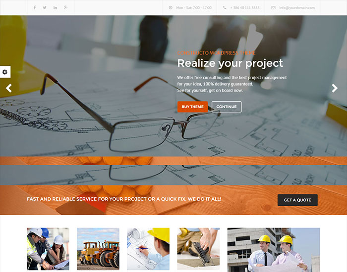 construction-site-wordpress-themes-8