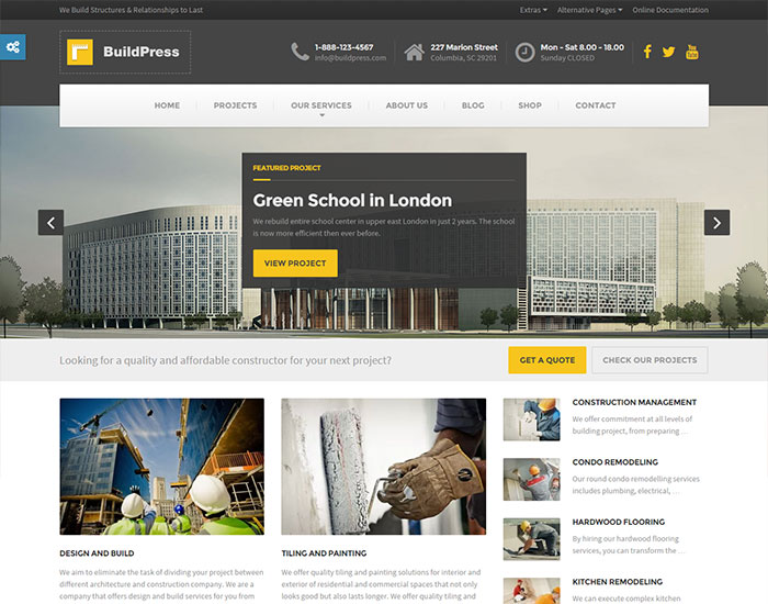 construction-site-wordpress-themes-9