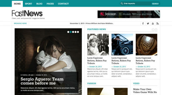 magazine-wordpress-themes-2015-FastNews