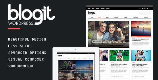 magazine-wordpress-themes-2015-blogit
