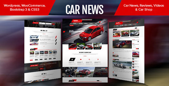 magazine-wordpress-themes-2015-cars-magazine