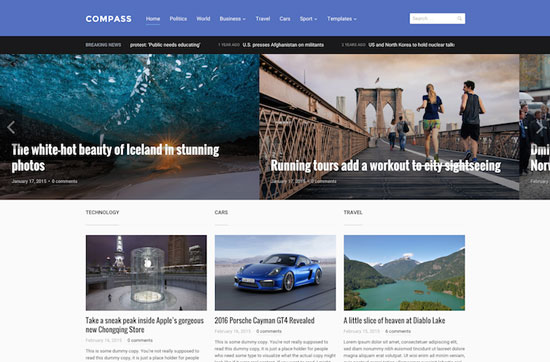 magazine-wordpress-themes-2015-compass