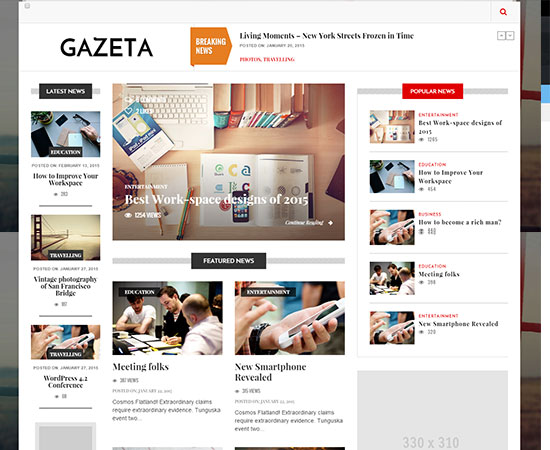 magazine-wordpress-themes-2015-design-magazine