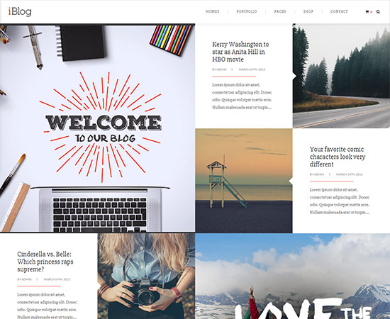 magazine-wordpress-themes-2015-iblog