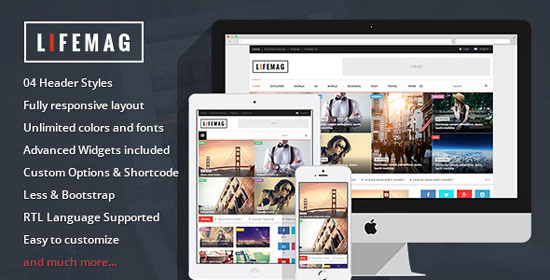 magazine-wordpress-themes-2015-lifemag