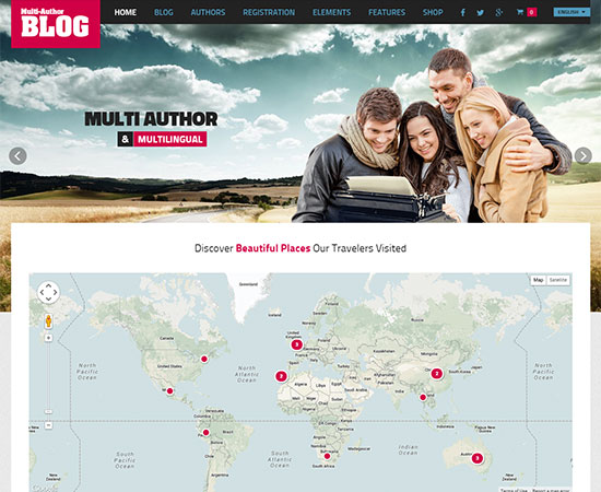 magazine-wordpress-themes-2015-multi-author-magazine