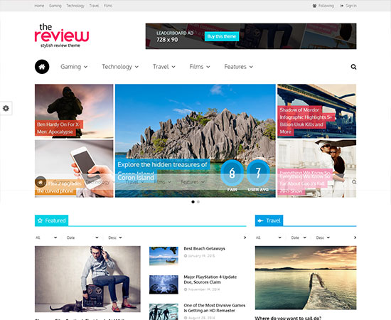 magazine-wordpress-themes-2015-stylish-review-magazine