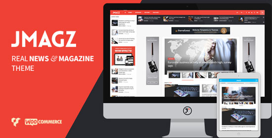 magazine-wordpress-themes-2015-tech-magazine