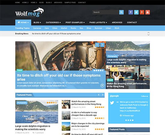 magazine-wordpress-themes-2015-wolf-magazine
