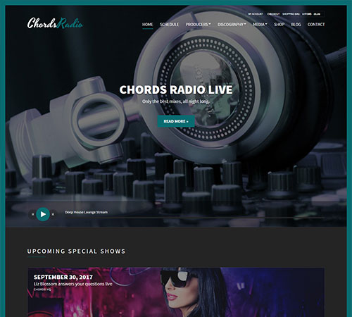 Chords-Radio-Station-Music-wordpress-themes