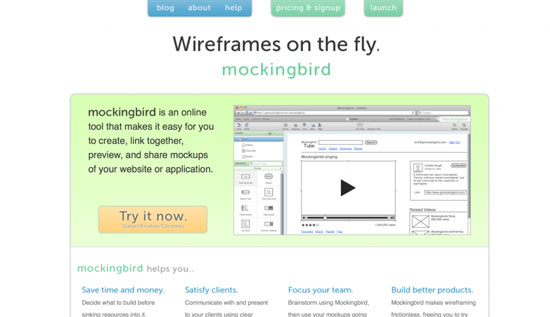 free-wireframing-tools-Mockingbird