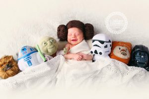 geeky-newborn-baby-photography-1