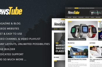 newstube-magazine-blog-video