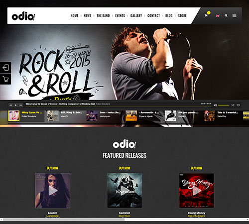 odio-music-wordpress-themes